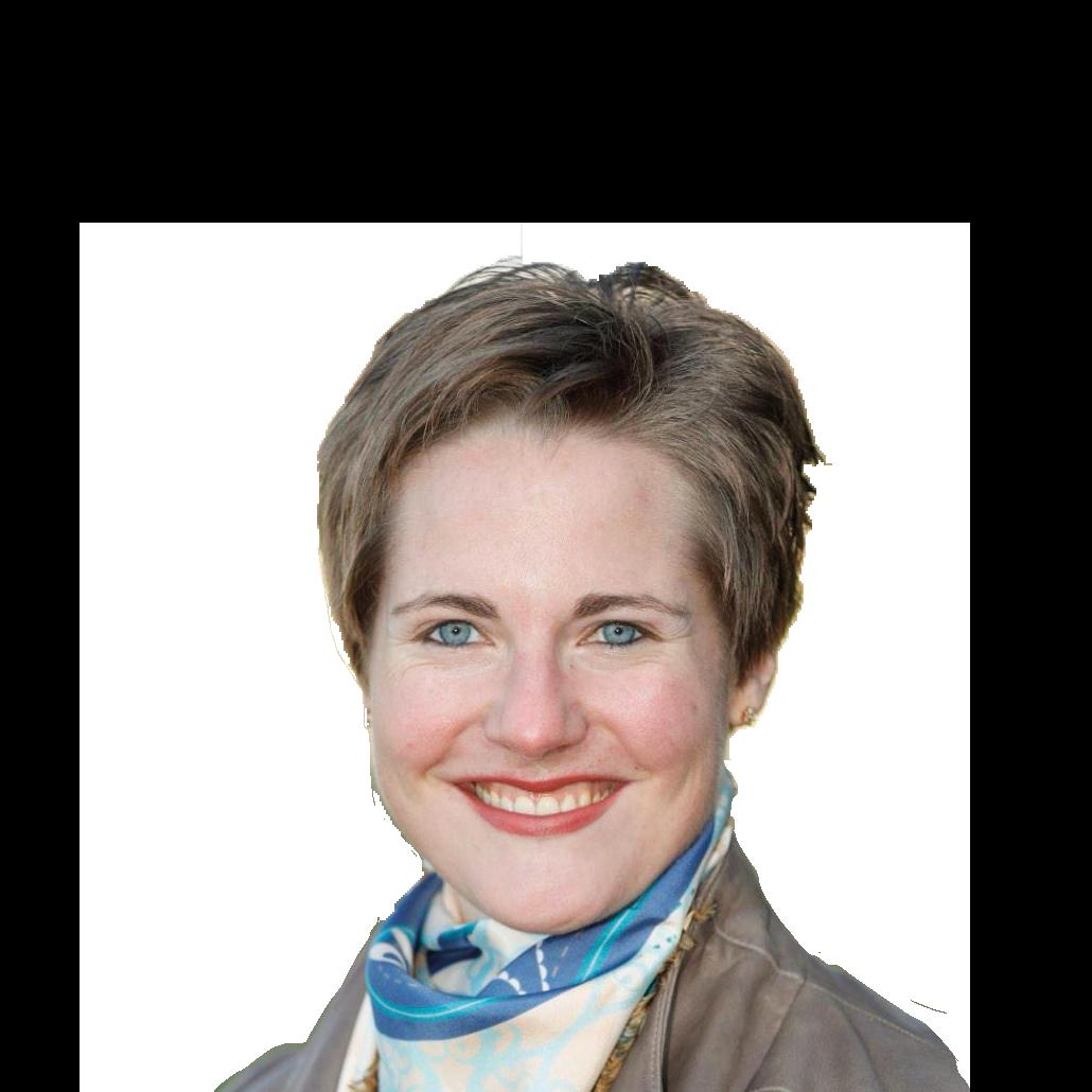 Evamaria Brigitta Kaiser